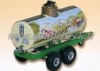 liquid-manure-trailer