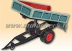 single-axle-trailer