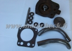 Zetor25_waterpump_parts