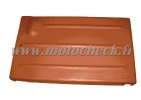Zetor25_battery box cover