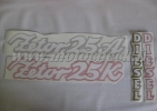Zetor25_stickers