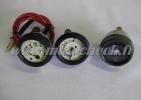 Zetor25_gauges