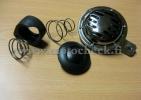 zetor25_horn-parts