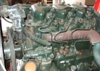 16-3-cyl-motor_