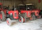 2-2008_0606fusebox0028