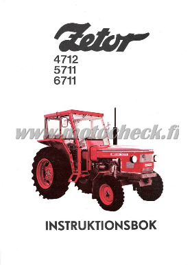 instruktionsbok-4712