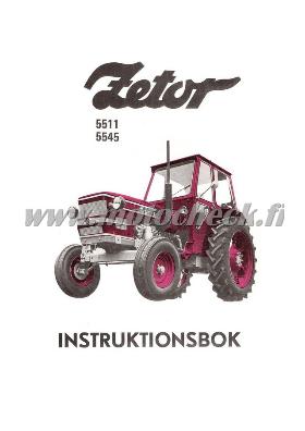 instruktionsbok-5511