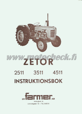 instruktionsbok_2511