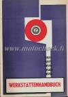 2511-3513-werstattenhandbuch