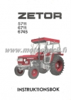 5711-6745-instruktionsbok