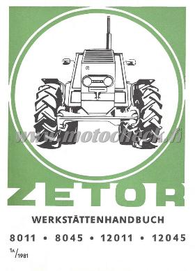 werkstattenbuch-8011