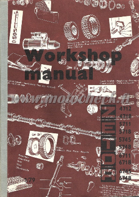 workshop-manual-4712