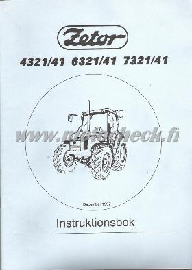 zetor-4321