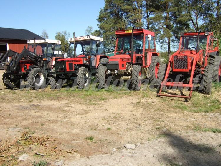 1-4-driv-traktor