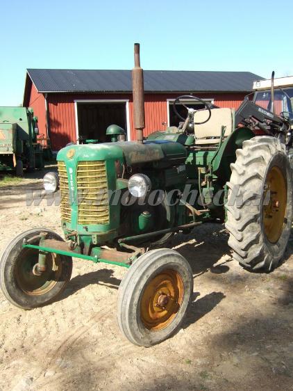10-z25k-green