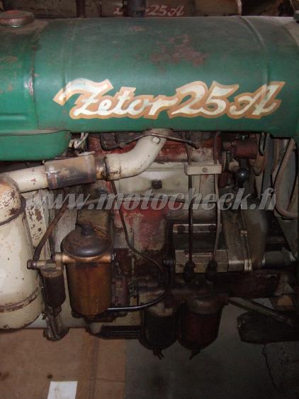 19-z25-motor