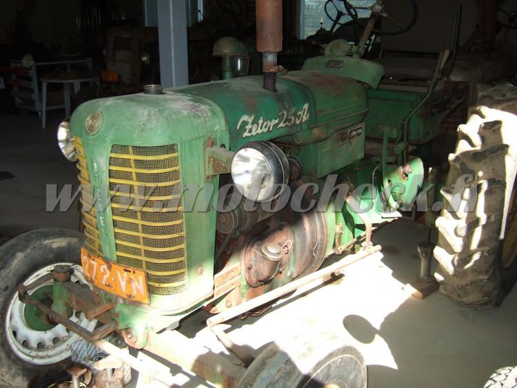 9-z25a-green