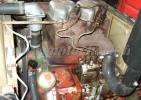 18-2-cyl-motor_