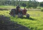 2007_0626sundom0043