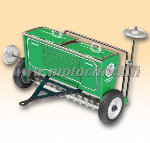 sowing-machine