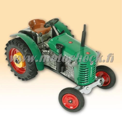 zetor-25a-tractor