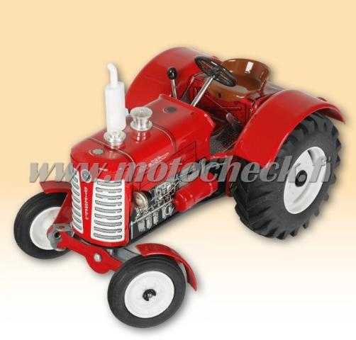 zetor-50-super-tractor
