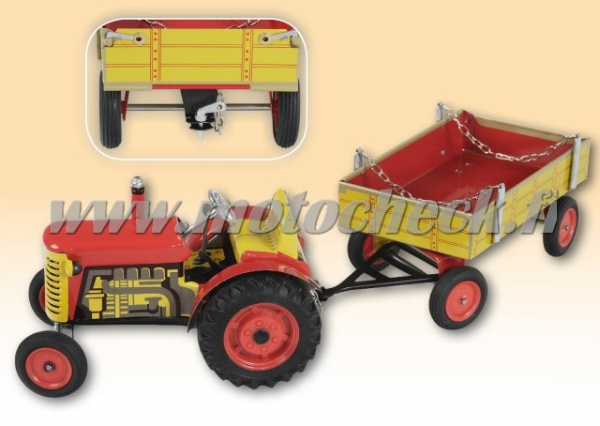 zetor-tractor-with-trailer_red