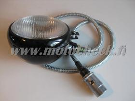 Zetor25_arbetslampa
