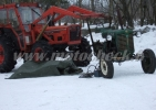 2009_0303traktorgrill0004