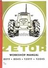 8011-workshop-manual