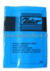 spare-parts-catalogue-8111-16145