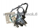 Zetor25_dieselpump service kit