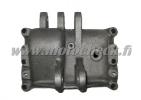 Zetor25_hydraulic lift cover