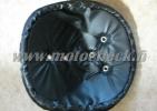 Zetor25_cushions for seat2