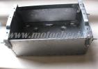 Zetor25_battery box