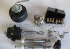 Zetor25_parts2
