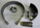 Zetor25_brake parts