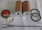 Zetor25_oil cap, filters