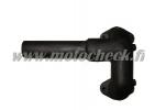 Zetor25_exhaust manifold