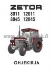 ohjekirja-8011-12045