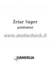 zetor_super_traktori