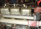 15-3-cyl_-motor_