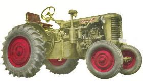 zetor25