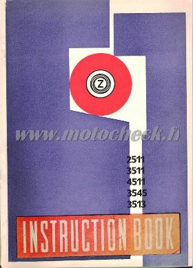 2511-3513-instruction-book