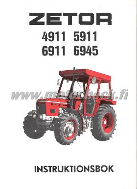 4911-6945-instruktionsbok