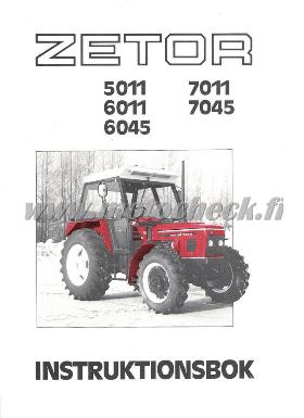 5011-7045-instruktionsbok-001