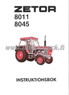 8011-8045-instruktionsbok