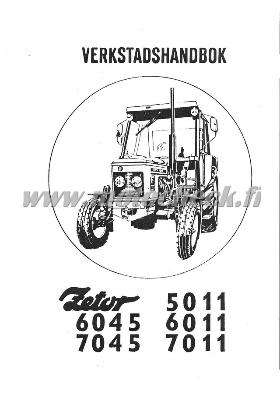 verkstadshandbok-zet5011-6045-6011-7045-7011_vit