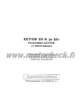 zetor-25k-ja-25