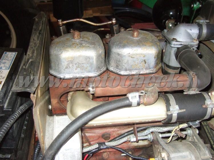 14-2-cyl-motor_